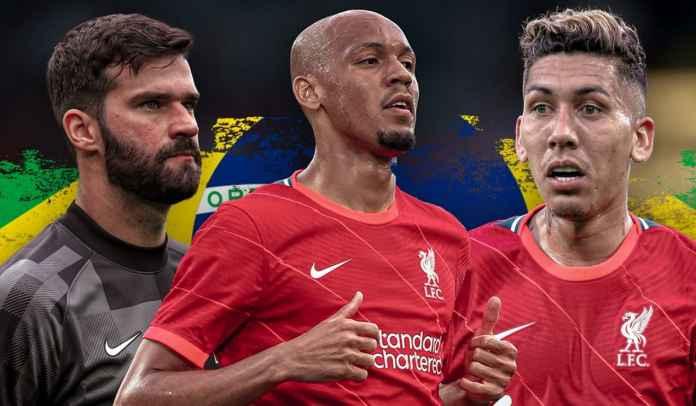 Liverpool Seenaknya Minta Ubah Jadwal, Watford : Memang Liga Punya Bapak Loe?